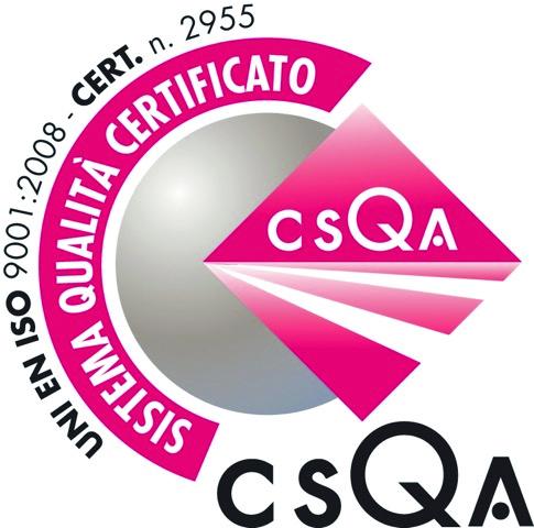 logo CSQA.jpg