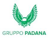 Gruppo Padana - Produzione di giovani piante da seme e da talea